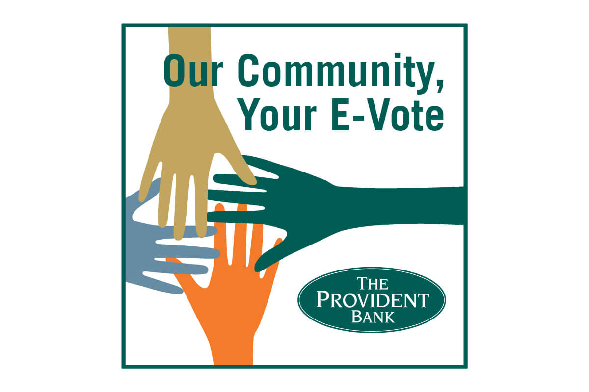 vote for a top youth recovery center