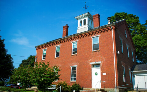 seacoast youth services hq - seacoast nh based youth counseling services