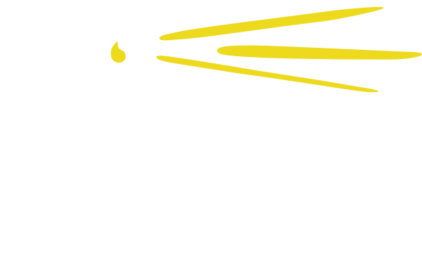 seacoast youth treatment services in nh