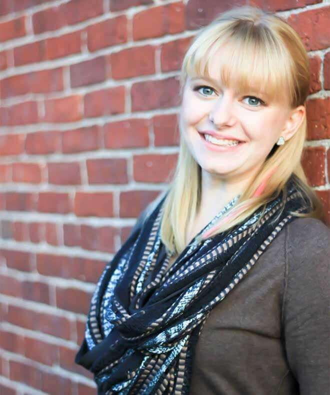 olivia therrien youth and mental health services in nh
